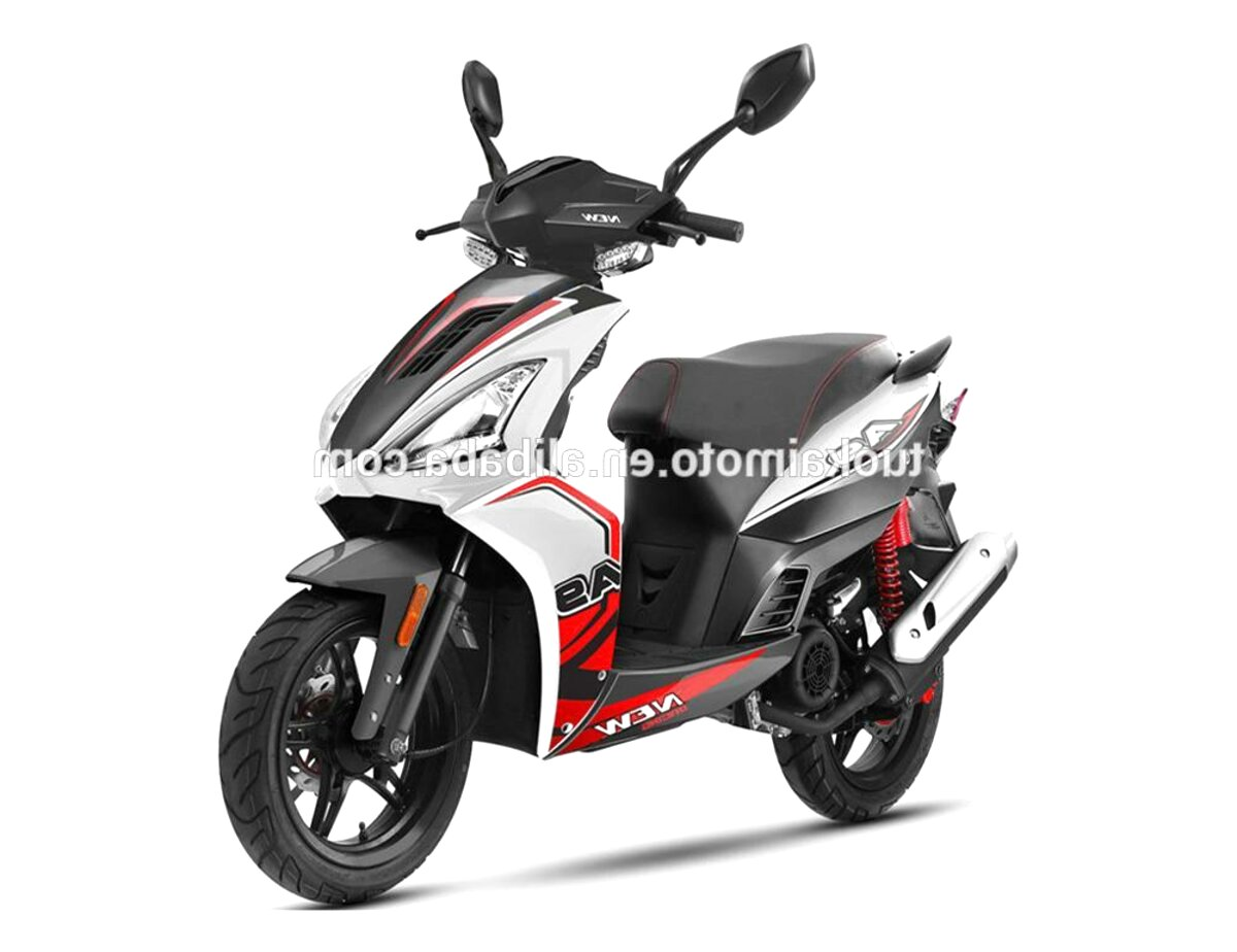 scooter 49cc d'occasion