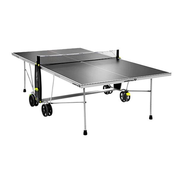 table ping pong exterieur d'occasion en belgique 17 annonces