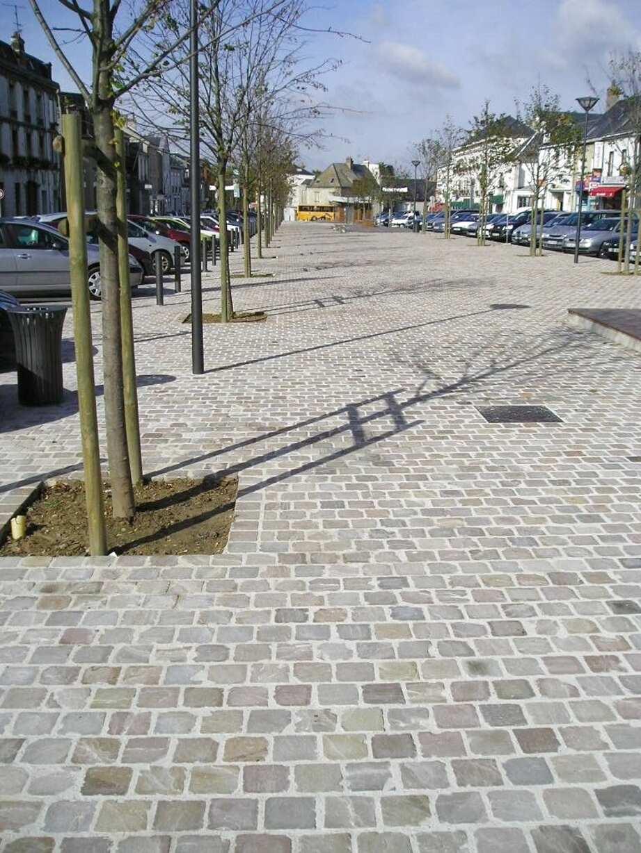 Paves Rue D Occasion En Belgique 114 Annonces