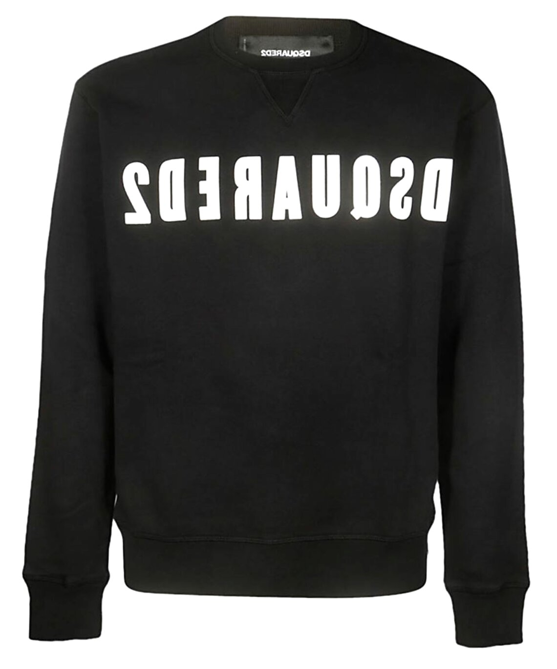dsquared d'occasion