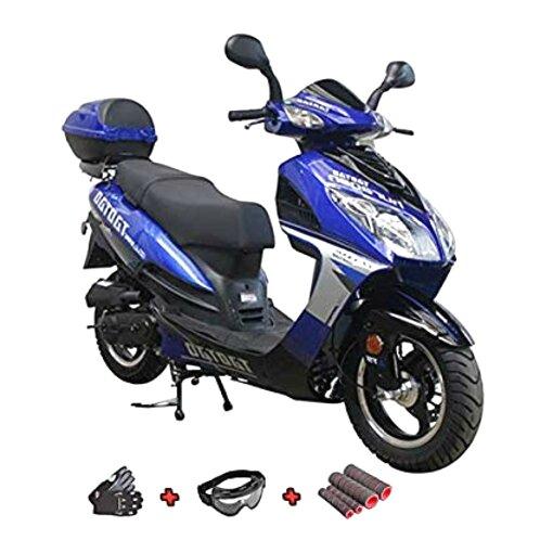 Scooter 50cc D Occasion En Belgique 104 Annonces