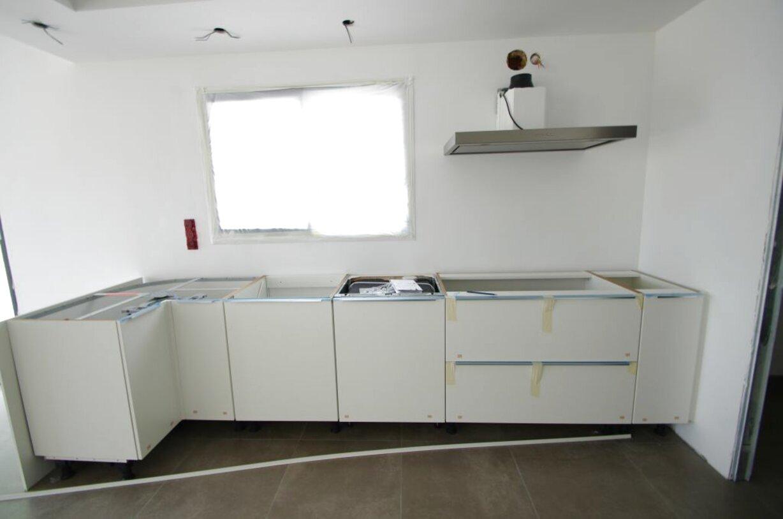 Montage Ikea Cuisine D Occasion En Belgique 18 Annonces