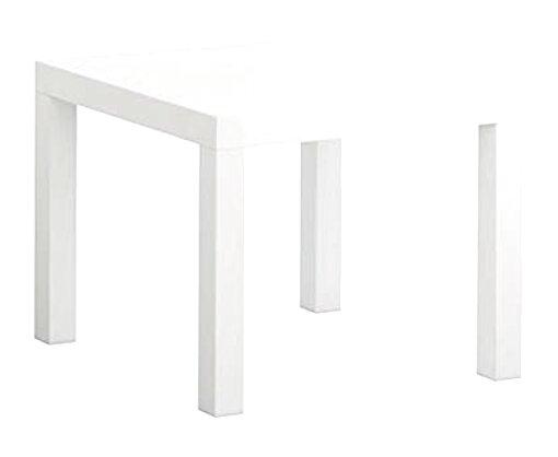 Table Blanche Ikea D Occasion En Belgique 42 Annonces