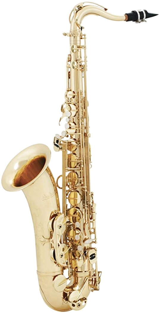 saxophone tenor d'occasion