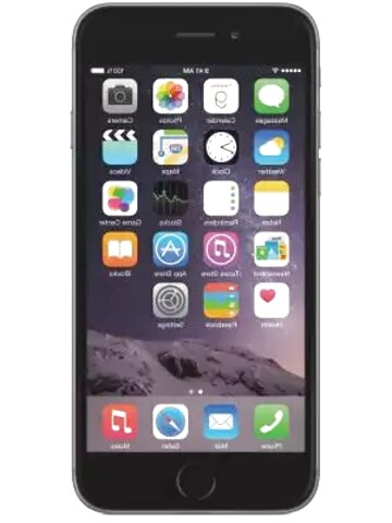 iphone 6 64gb d'occasion