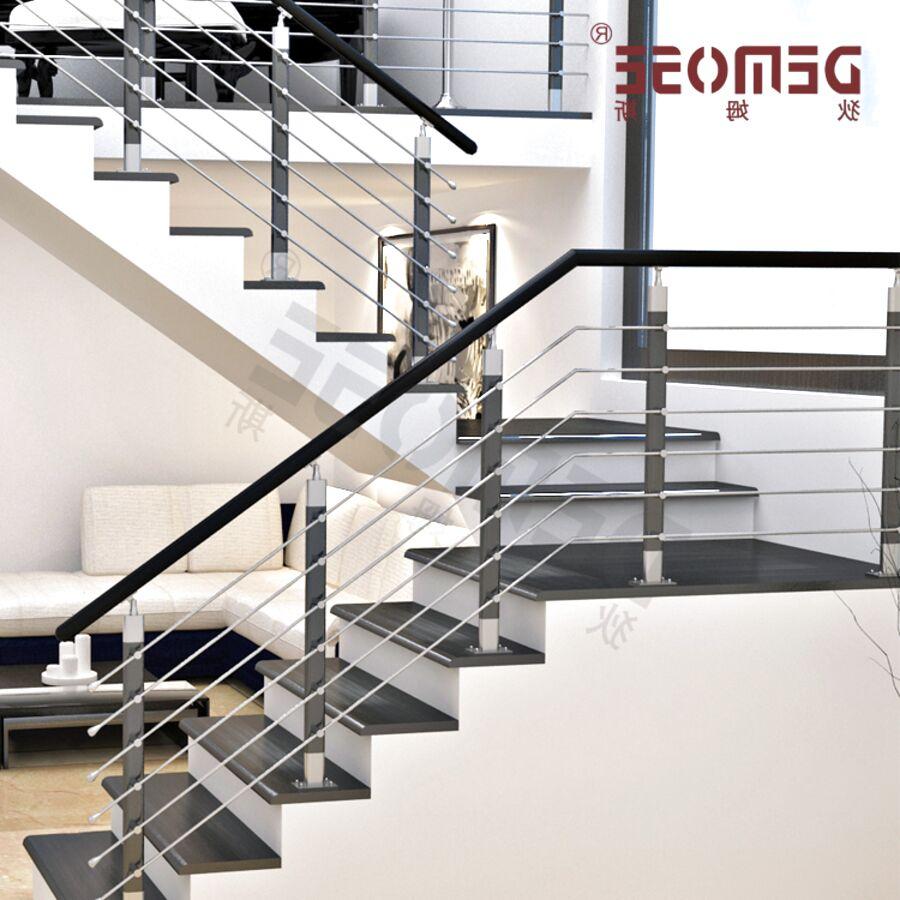 Fabrication D Escalier En Tunisie combien coute une rampe descalier en fer forge - plancher bois