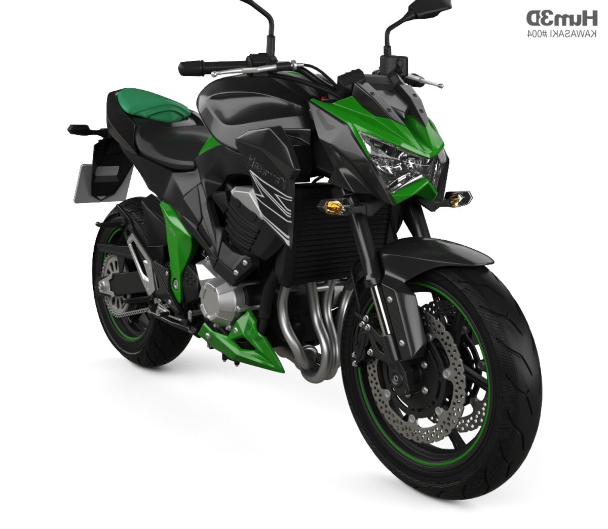 z800 d'occasion