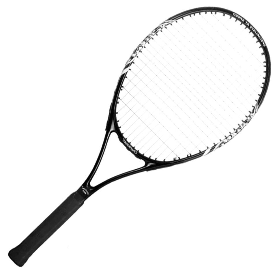 raquette tennis d'occasion