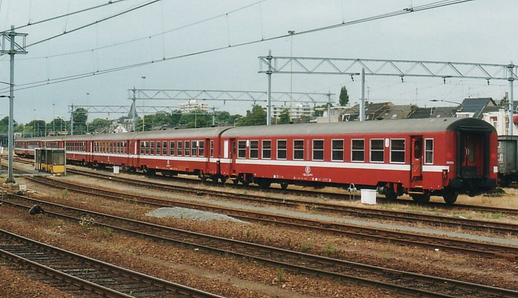 9100 d'occasion