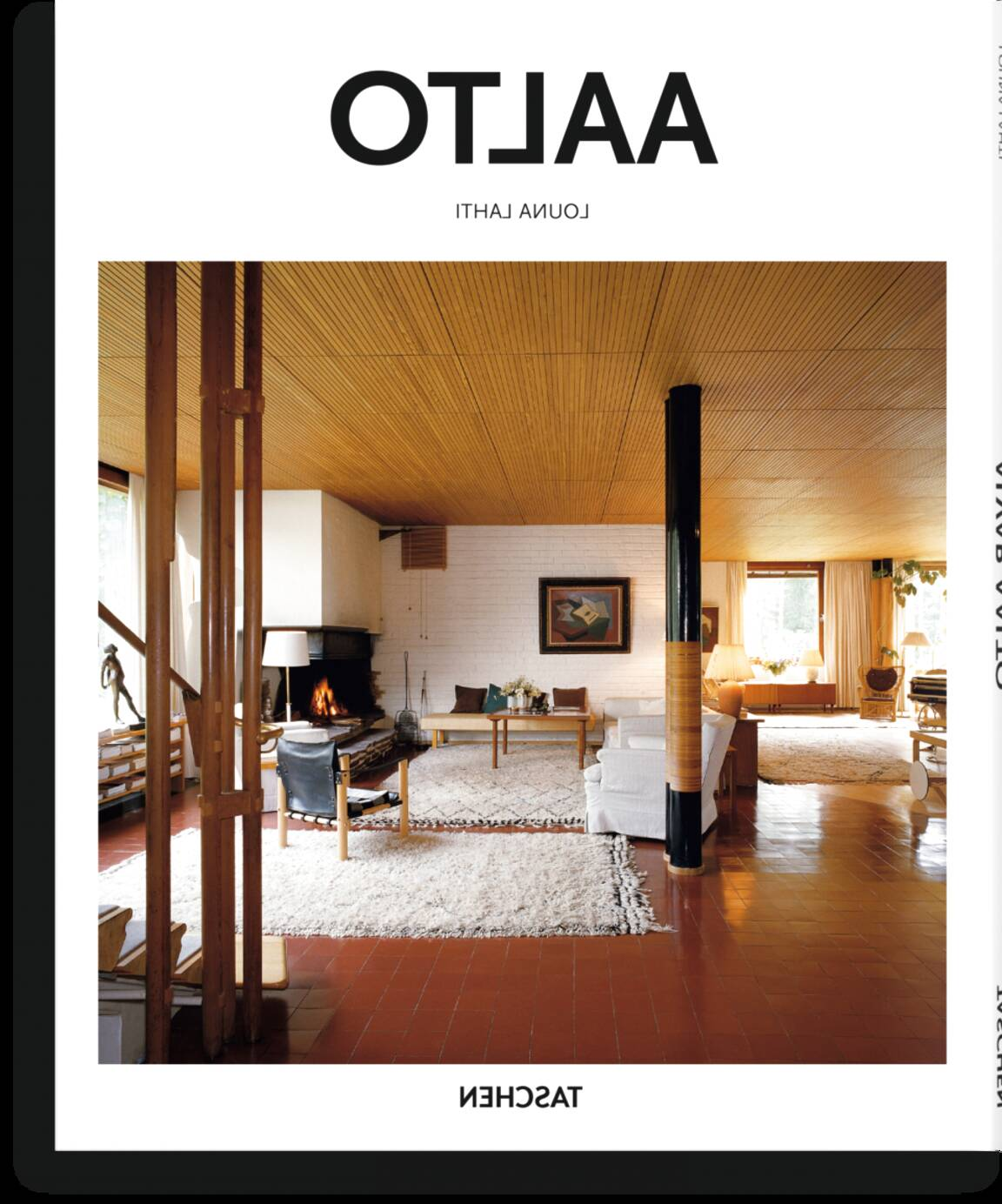 aalto d'occasion