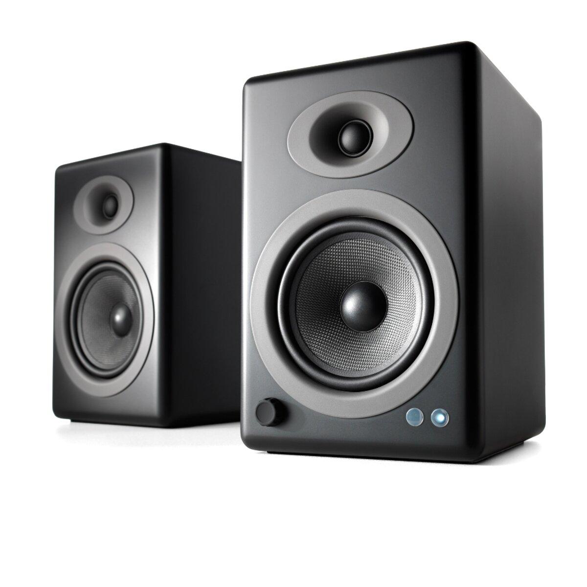 speakers d'occasion