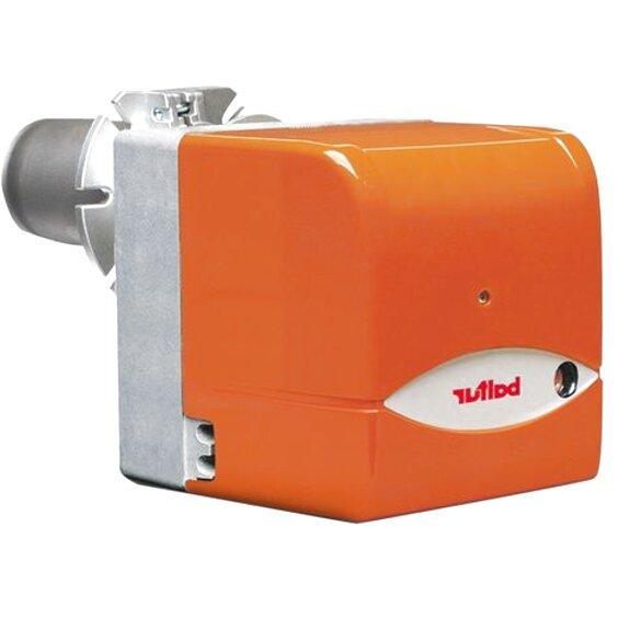Br/ûleur Fioul Baltur Sannover compatible toutes chaudi/ères 42 kW