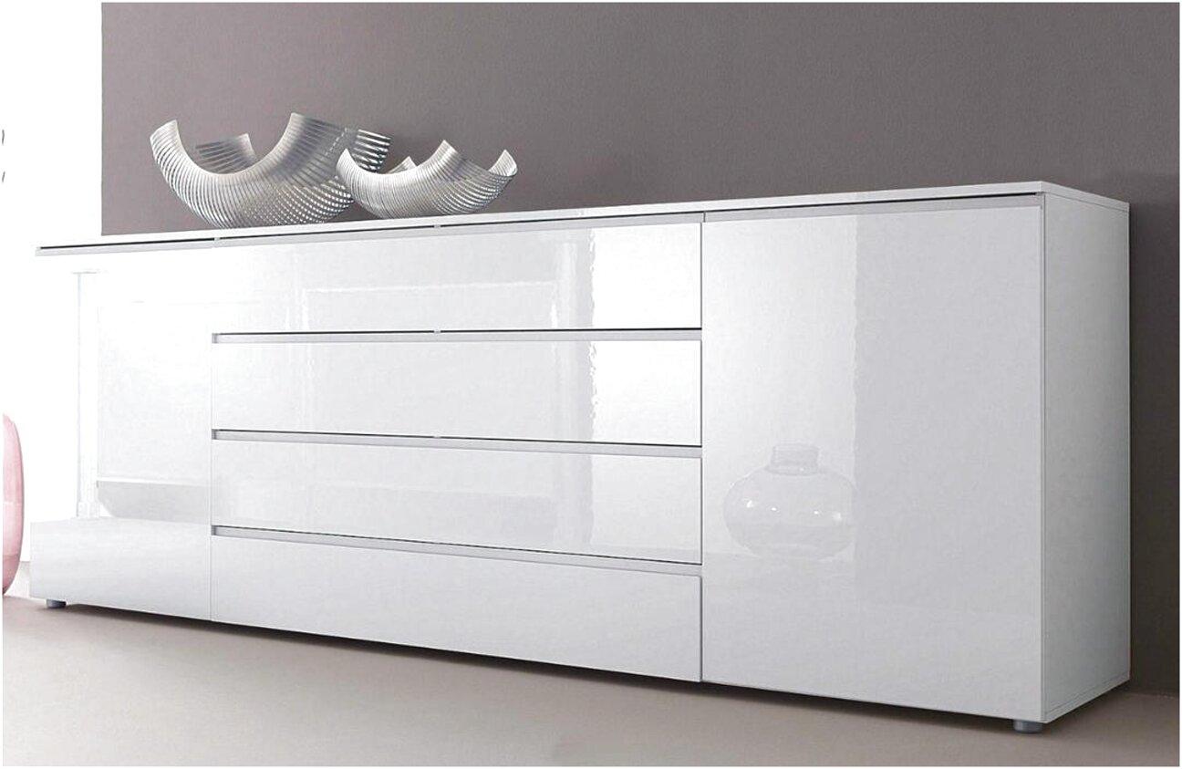 Meuble Ikea Besta Blanc ikea meuble blanc