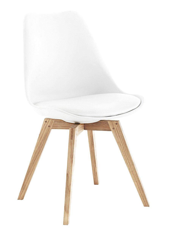 Chaises Ikea D Occasion En Belgique 51 Annonces