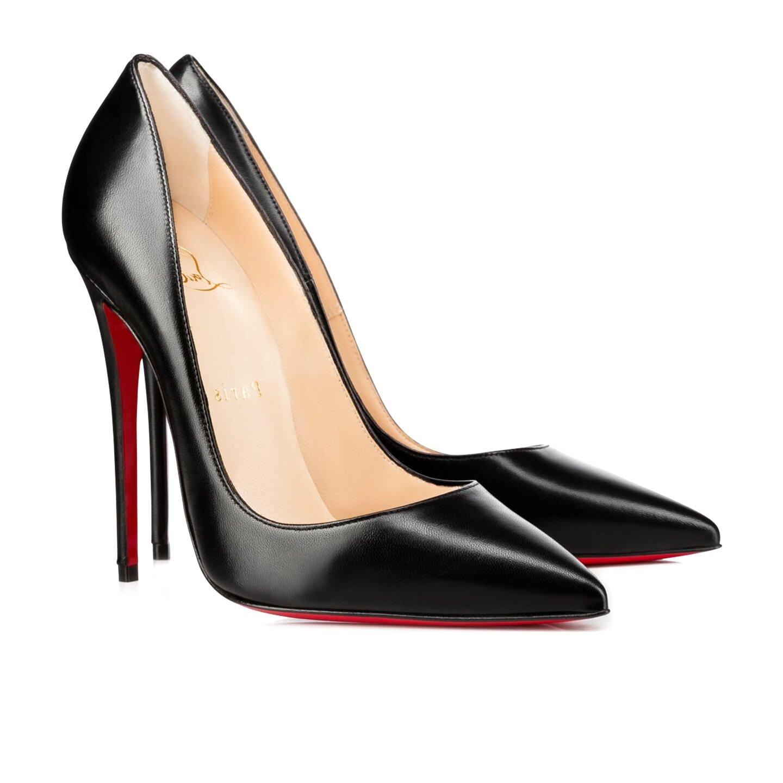 chaussures louboutin en belgique