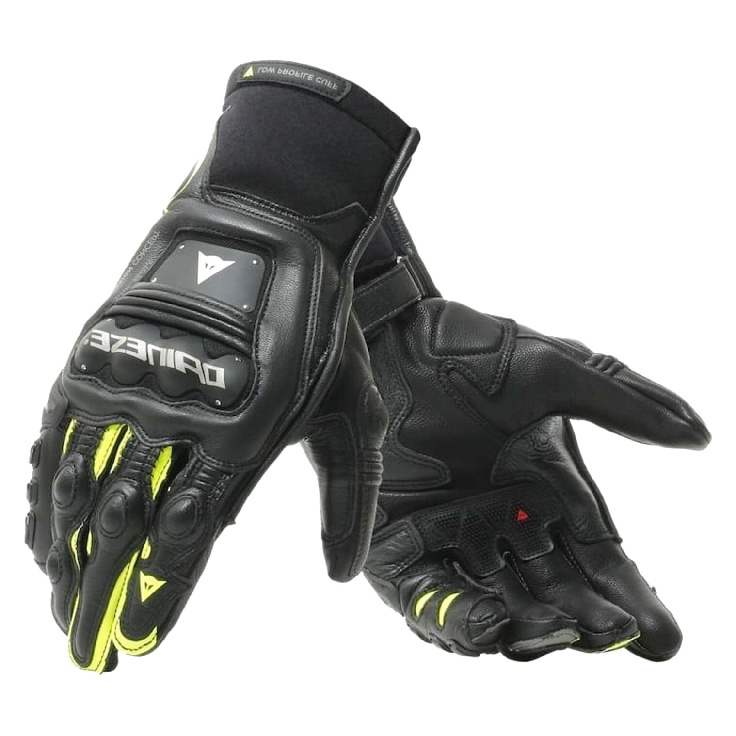 gants dainese d'occasion