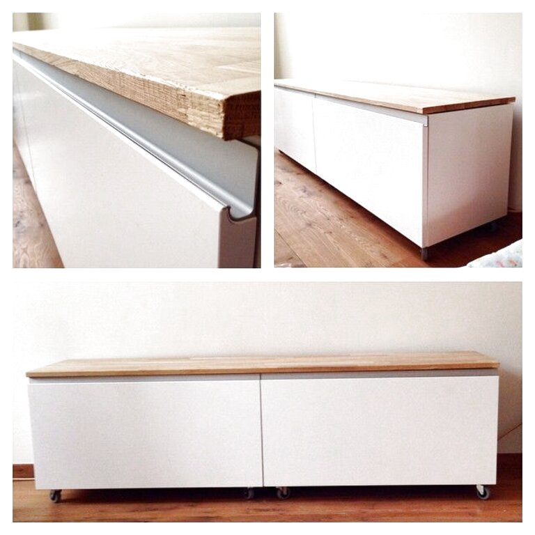 meubles ikea d'occasion