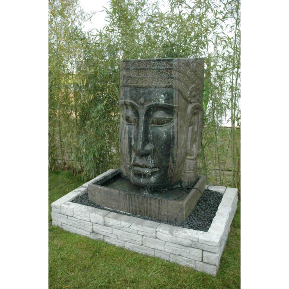 Fontaine bouddha d 39 occasion en belgique 51 annonces - Fontaine de jardin occasion belgique ...