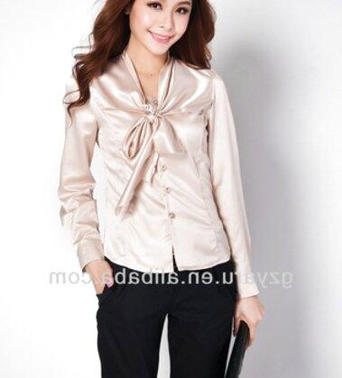 blouse nylon d'occasion