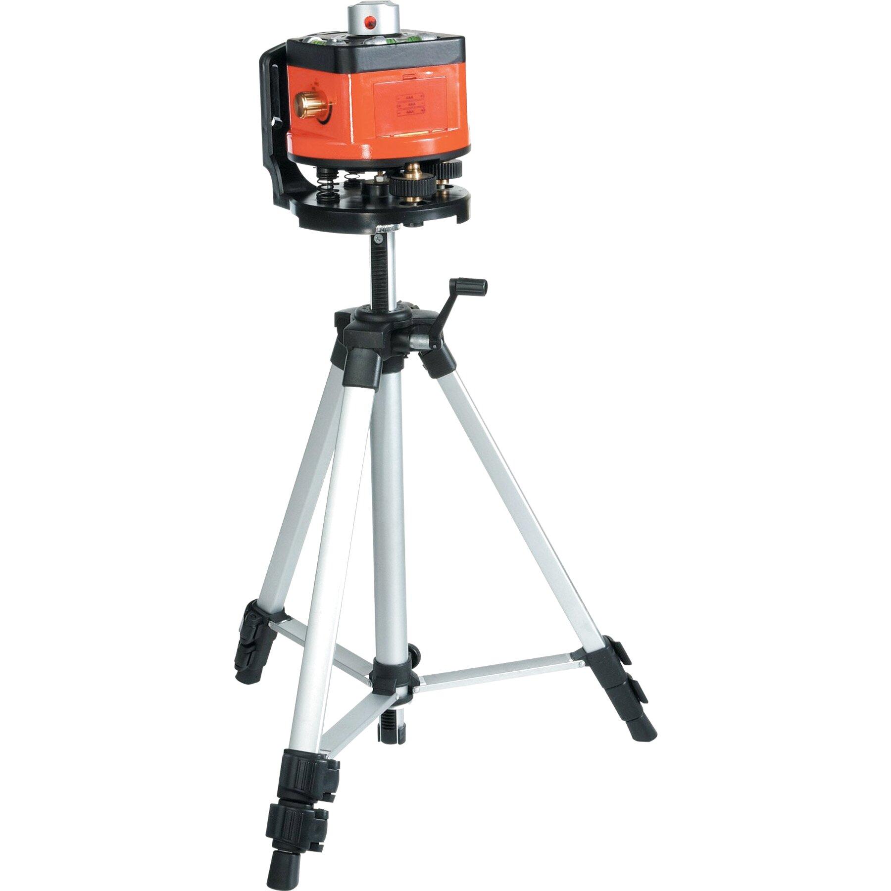 Niveau Laser Rotatif Doccasion En Belgique 24 Annonces