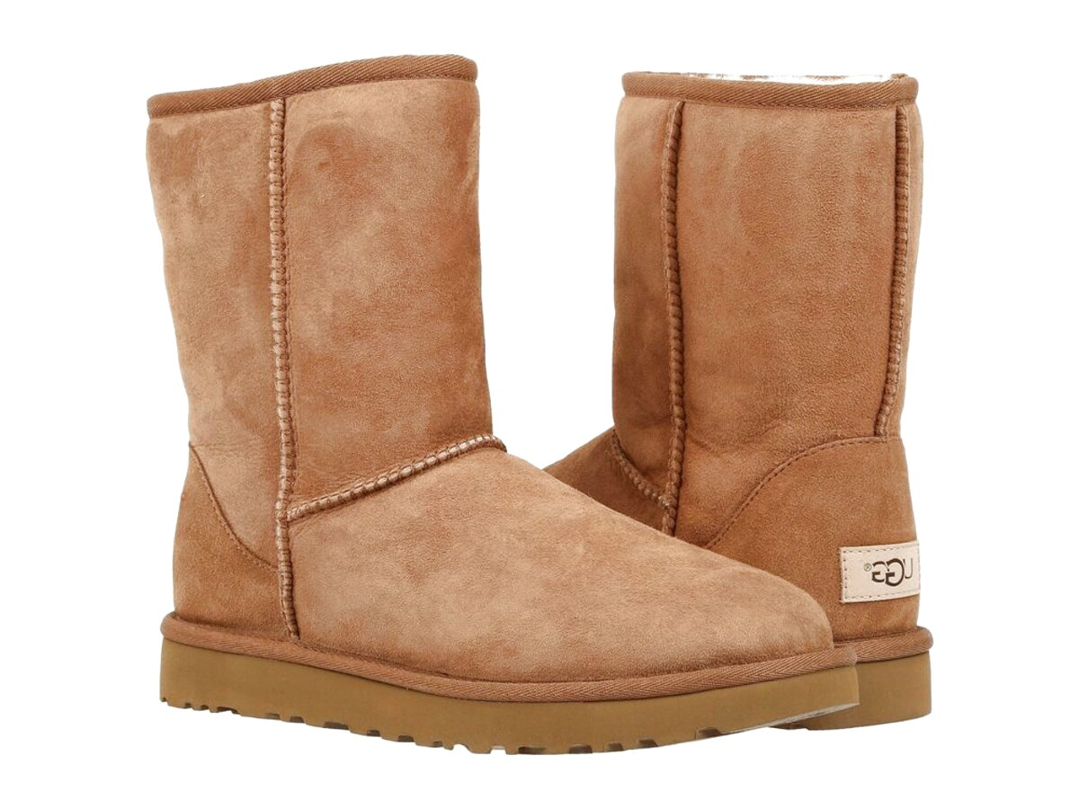 ugg d'occasion