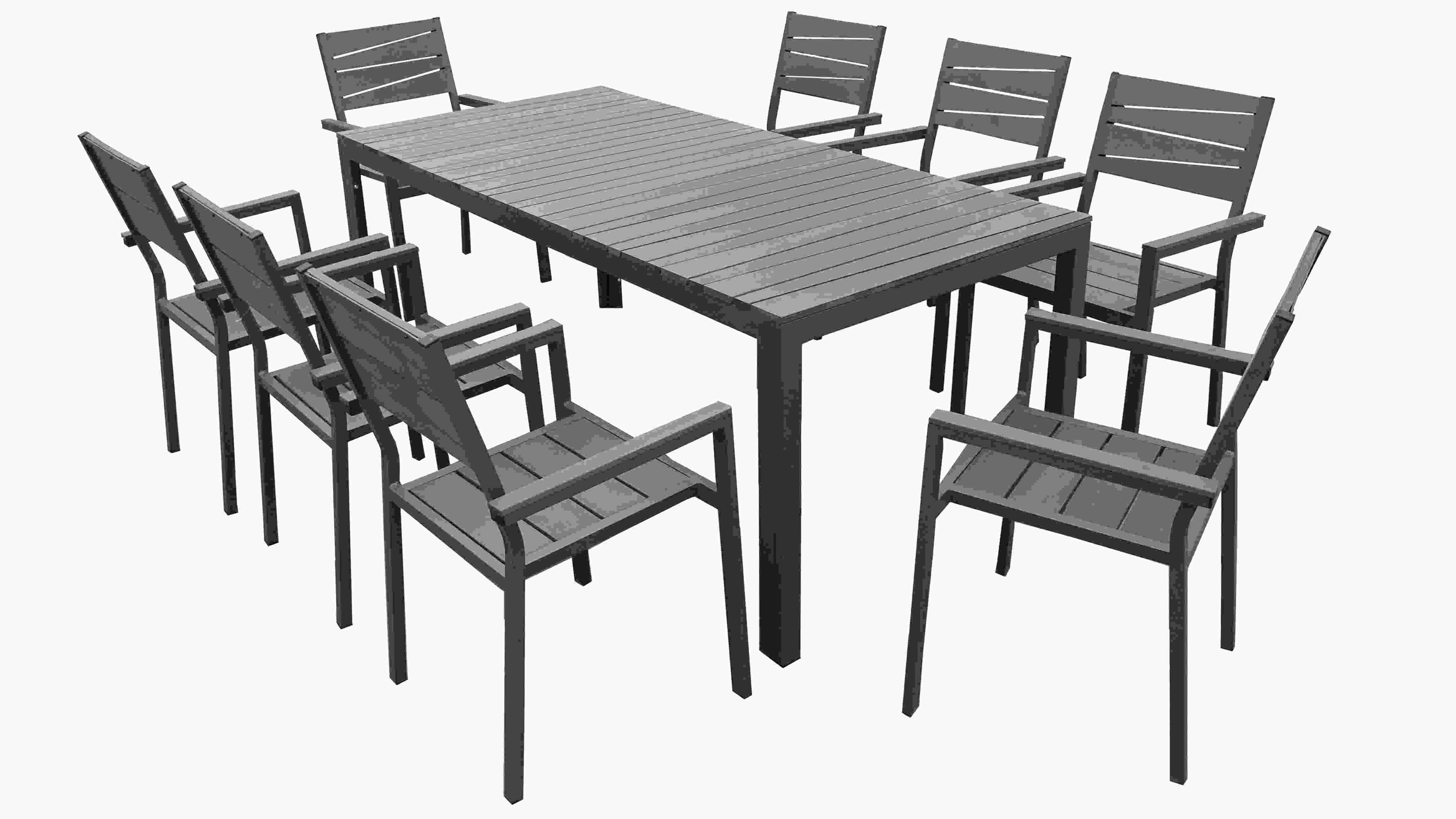 Table Jardin d\'occasion en Belgique (68 annonces)