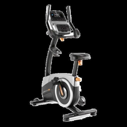 velo d appartement nordic fitness pro d'occasion